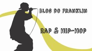 a rap 1