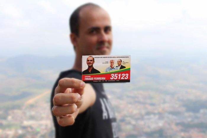 Entrevista – ThiagoFerreira.